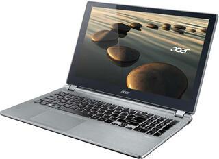 "15.6"" Ноутбук Acer Aspire V5-573PG-74518G1Taii"