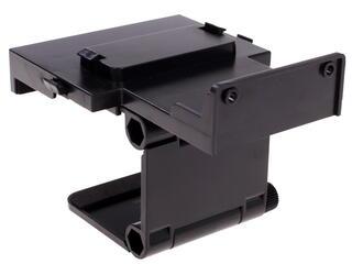 Крепление на телевизор ORB для сенсора Kinect 2.0