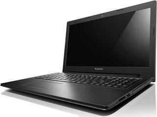 """15.6"""" Ноутбук Lenovo IdeaPad G505s"""