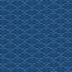Кресло офисное Бюрократ CH-661AXSN синий