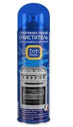 Чистящее средство Top House 600058