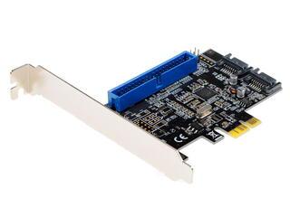 Контроллер Espada FG-EST04A-1-CT01