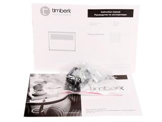 Конвектор Timberk TEC.E3 M 1000