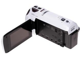 Видеокамера Panasonic V760 белый