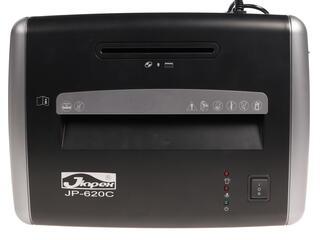 Уничтожитель бумаг Jinpex JP-620C