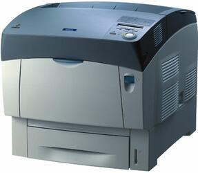 Принтер лазерный Epson AL C4100