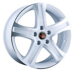 Автомобильный диск Литой LegeArtis SZ5 6,5x16 5/114,3 ET 45 DIA 60,1 WF