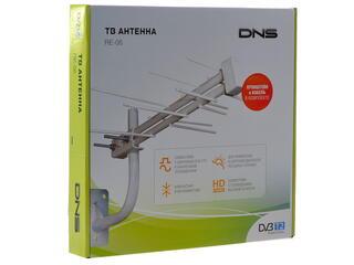 ТВ-Антенна DNS RE-06