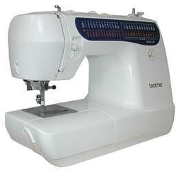 Швейная машина Brother Star 50