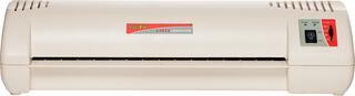 Ламинатор Office Kit L3213