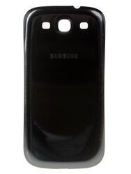Задняя крышка Tank Protection для Samsung i9300 Galaxy S III, серый