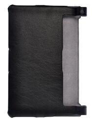 Чехол-книжка для планшета Lenovo Yoga Tablet 10 B8000, Lenovo Yoga Tablet 10 B8080 черный