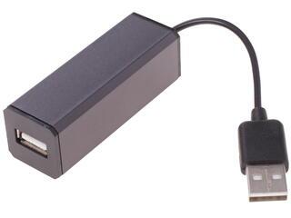 USB-разветвитель DEXP BT4-04
