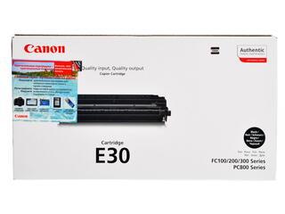 Картридж лазерный Canon E-30/E-31