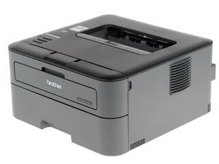 Принтер лазерный Brother HL-L2365DWR