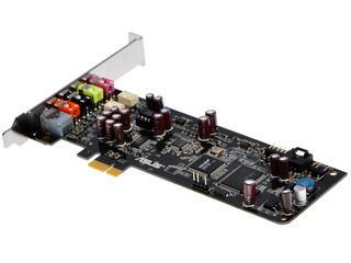 Внутренняя звуковая карта ASUS Xonar DSX