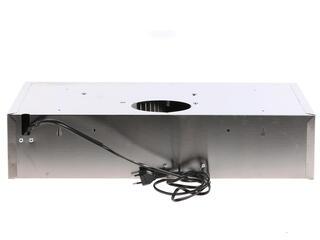 Вытяжка подвесная Gorenje DU 6345 E серебристый