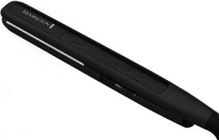 Выпрямитель для волос Remington S3500