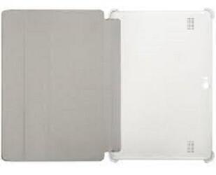 Чехол-книжка для планшета MediaPad 10 Link белый