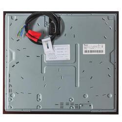 Электрическая варочная поверхность Hotpoint-Ariston 7HKRC 641 D B RU/HA
