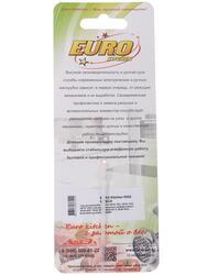 Нож для шнека EUR-KNG BOSCH