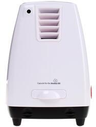 Очиститель воздуха Timberk TAP FL50 SF белый