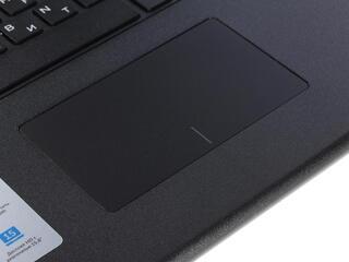 """15.6"""" Ноутбук DELL Inspiron 3543-9205 черный"""