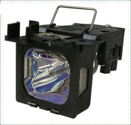 Лампа для проектора Toshiba TLP-LW9