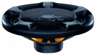 Коаксиальная АС MacAudio MPE 69.3