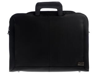 Сумка Dell Executive Leather Attache