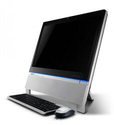 "21.5"" МоноБлок Acer Aspire Z3760 (PW.SGZE1.009) (FHD)"