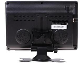 Автомобильный телевизор Rolsen RCL-700U
