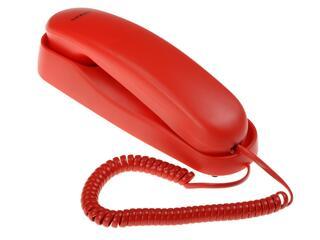 Телефон teXet ТХ-224