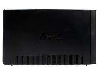 ИБП APC Back-UPS RS 550VA LCD [BR550GI]