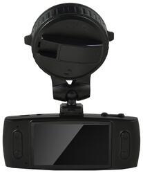 Видеорегистратор Supra SCR-860