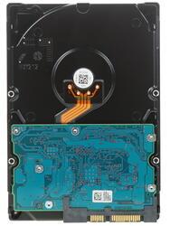 3 Тб Жесткий диск Toshiba [DT01ACA300]