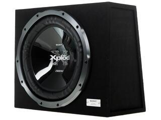 Автосабвуфер пассивный Sony XS-GTX150LE