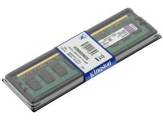 Оперативная память Kingston ValueRAM [KVR800D2N6/2G] 2 ГБ