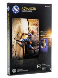 Фотобумага HP Q8008A