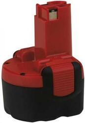 Аккумулятор Bosch 2607335540