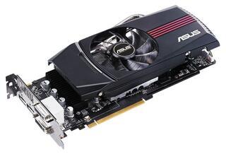 Видеокарта PCI-E Asus AMD Radeon HD6870 1024MB 256bit GDDR5 [EAH6870/2DI2S/1GD5] DVI HDMI miniDisplayPort