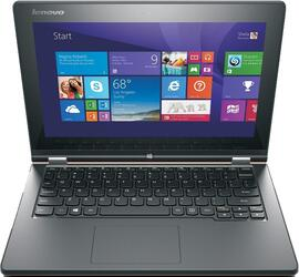 "11.6"" Ноутбук Lenovo Yoga 2 11"