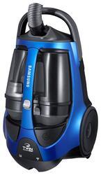 Пылесос Samsung SC8871