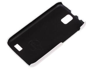 Накладка  для смартфона Lenovo A328