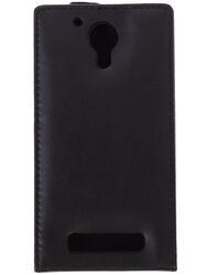 Флип-кейс  DEXP для смартфона DEXP Ixion X250