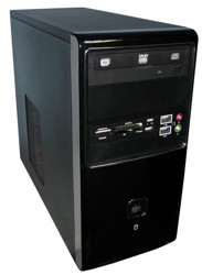 Компьютер DNS Extreme [0117595]