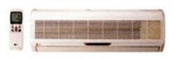 Кондиционер LG LS-T186CEL