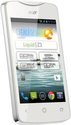 "3.5"" Смартфон Acer Liquid Z3 Z130 4 Гб"