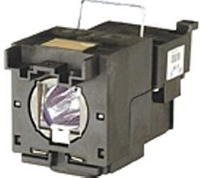 Лампа для проектора Toshiba TLP-LV4