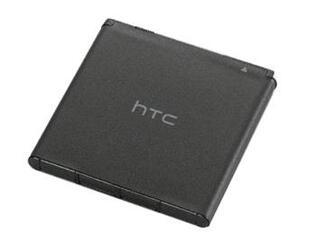 Аккумулятор HTC BA S580